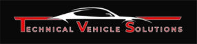 Technical Vehicle Solutions (T-V-S)